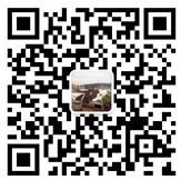 )R4XT$1%3$C`8_J_)AHGQBS