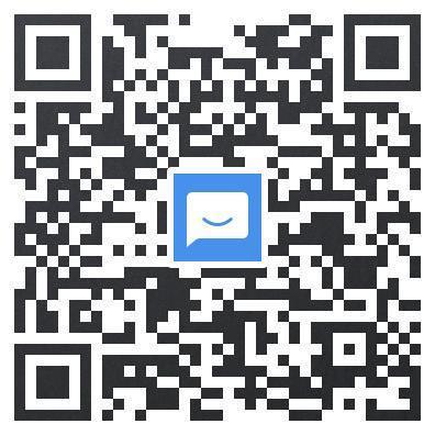 微信图片_20210730092152