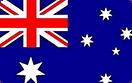 澳大利亚商标注册流程